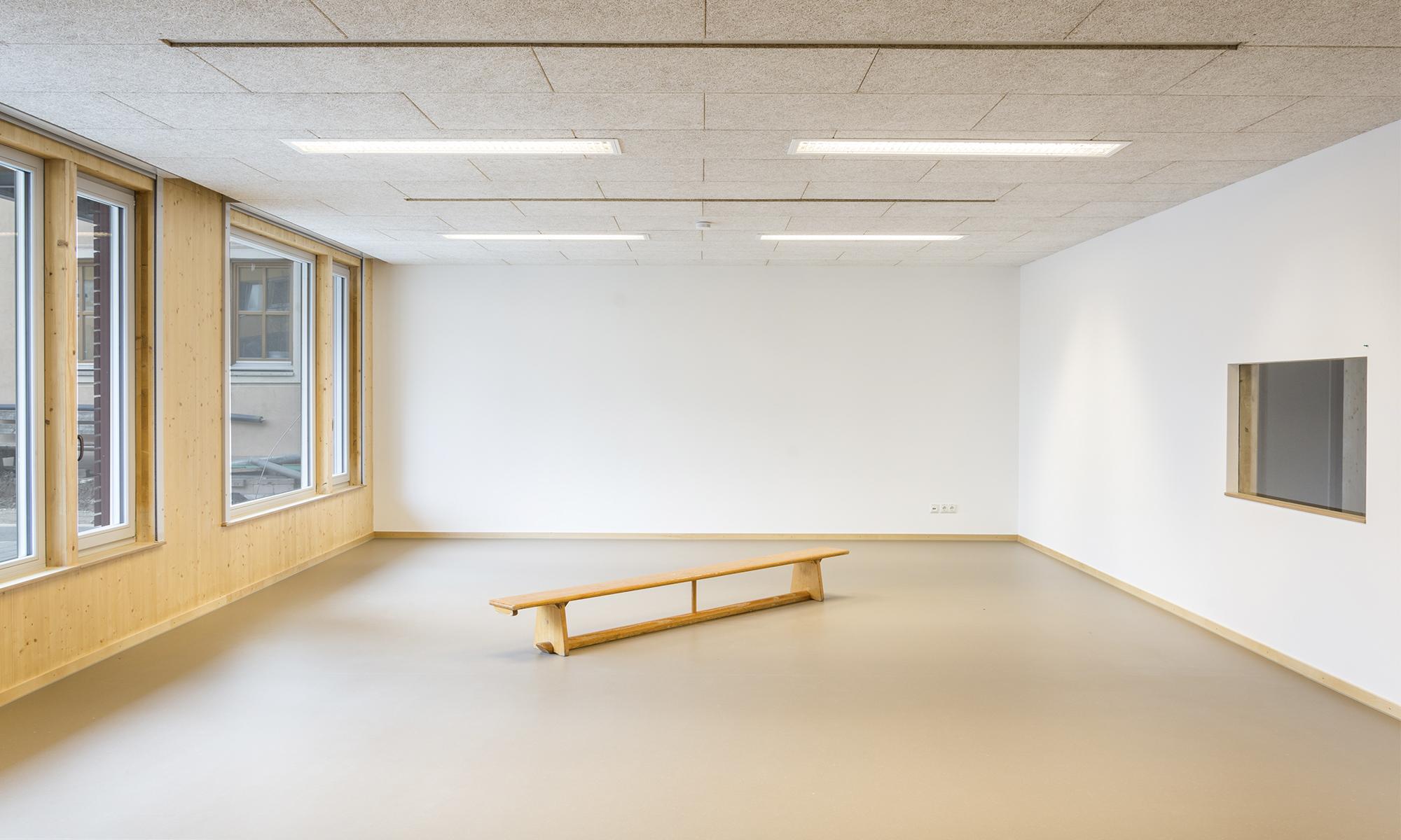Architekten Rößner + Waldmann